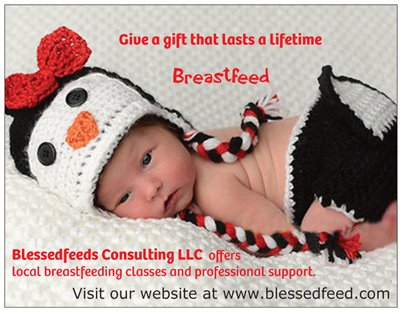 give-the-gift-of-breastfeeding